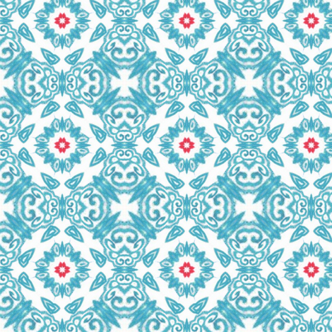 Helamina fabric by captiveinflorida on Spoonflower - custom fabric