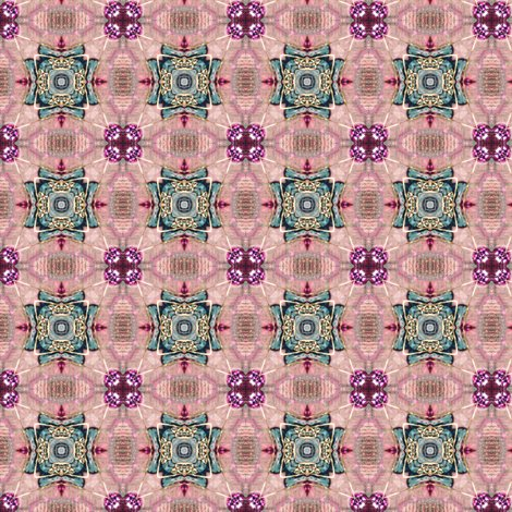 Rrtiling_rachelcardbrightmerge_18_shop_preview