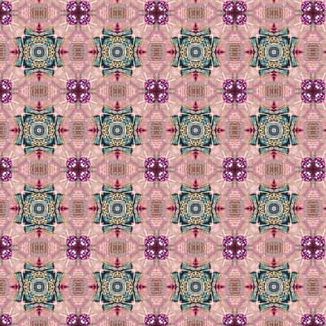 Rachel fabric by captiveinflorida on Spoonflower - custom fabric