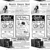Rrchildseatcyclesbirdseye_shop_thumb
