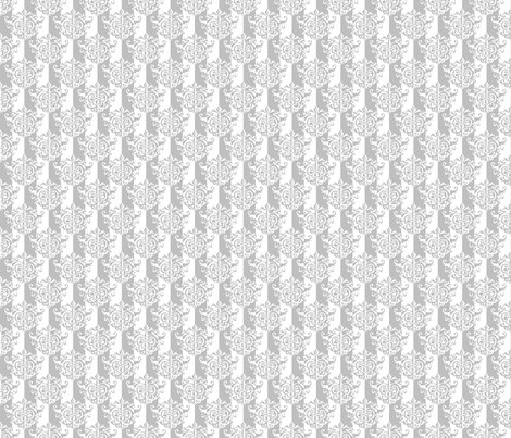 Rdamask---rococo-spoonflower-contest-entry_shop_preview