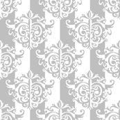Rdamask---rococo-spoonflower-contest-entry_shop_thumb