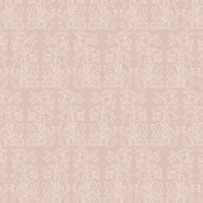 RococoWhite-Blush