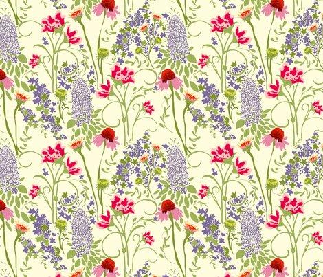 Rrsf_marlenep_floweringmeadow2_shop_preview