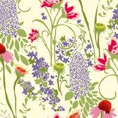 Rrsf_marlenep_floweringmeadow2_shop_thumb