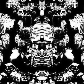 Tokyococo 1 (Please Zoom)