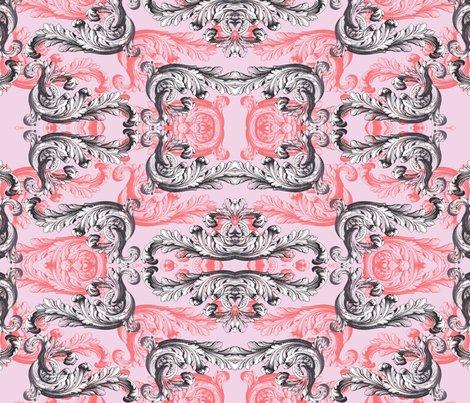 Rococo_pink_shop_preview