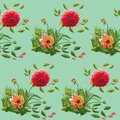 Rrrrrdahlia_a_edit_1c_picnik_collage-1__2__shop_thumb