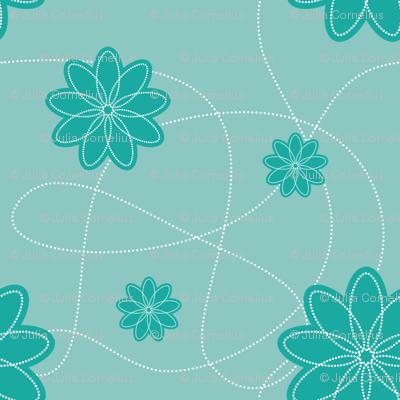 flowers_green