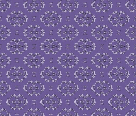 Rrococo_pattern_20110109_shop_preview