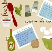Rrfrench_cooking_save_shop_thumb