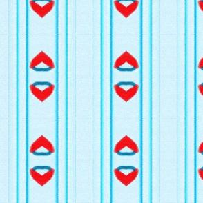 plpoppystripes