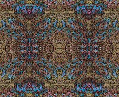 Carpet_preview