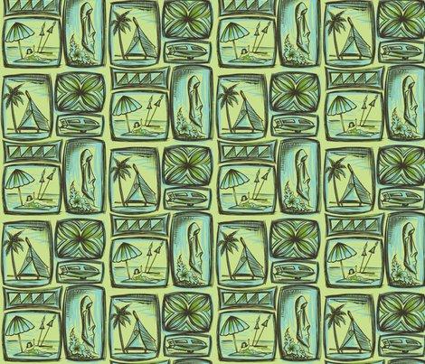 Rmo_fabrics_001_shop_preview