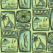 Rmo_fabrics_001_shop_thumb
