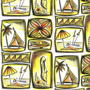 MO_Fabrics_ Day, Yellow