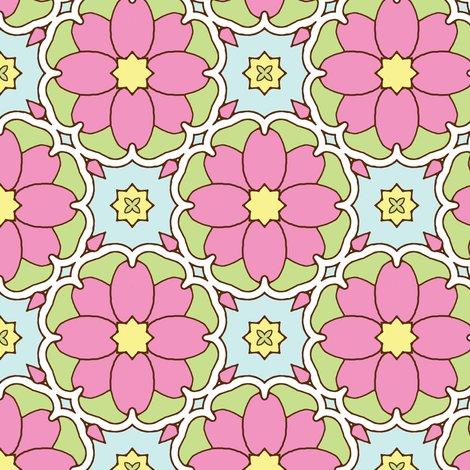 Rrrhoneysuckle_vine_flower_shop_preview