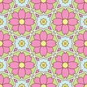 Rrrhoneysuckle_vine_flower_shop_thumb