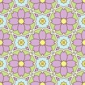 Rrrrlilac_vine_flower_shop_thumb
