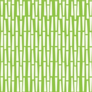Lazy Lines: Lime