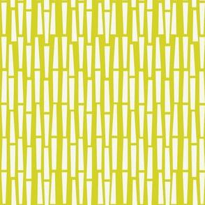 Lazy Lines: Lemon