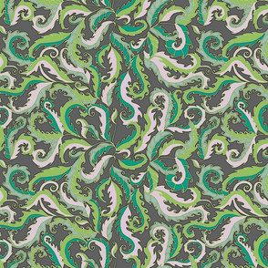 Rrrrrspoonn_pastel_grey_tile_posteredged_up_copy_shop_thumb