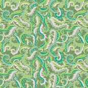 Rrrspoon_pastel_green_mottled_tile_copy_shop_thumb