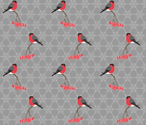 Bullfinches_-grey_background.ai_shop_preview