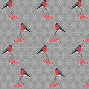 Bullfinches_-grey_background.ai_shop_thumb