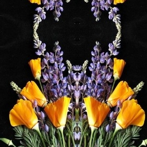 April Bouquett