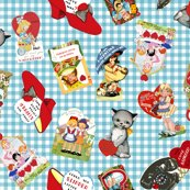 Rrvalentine_fabric_blue_repeat_shop_thumb