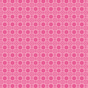 geometric_1