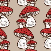 Rrmushroom-line-patt2_shop_thumb