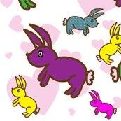 Rrrrmy_bunny_valentine_shop_thumb