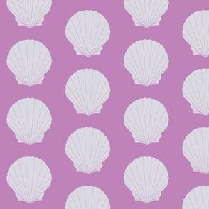 polkashell soft