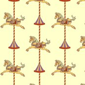 Rcarousel_horse_color_flat_shop_thumb