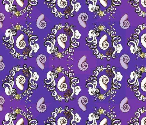 Rrococo_octopi2_sm_shop_preview