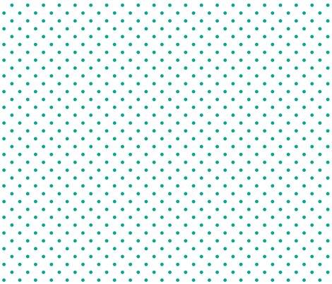 Rrdots_a_geranium_dots_1_shop_preview