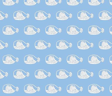 Rrrrrrlittle_ship_wedgewood_blue_shop_preview
