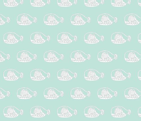 Rrrrlittle_ship_wedgewood_blue_shop_preview