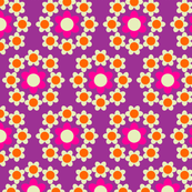Daisy_Chain purple