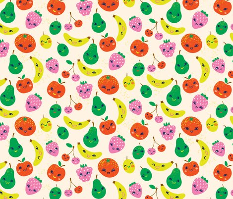 Rrrrrrrrmiriam-bos-copyright-cute-fruit-01_shop_preview