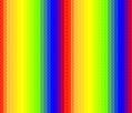 rainbowdots
