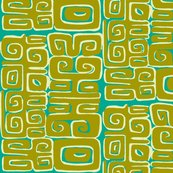 Rrmo_fabrics_007_shop_thumb