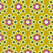 Daisy_Chain mustard