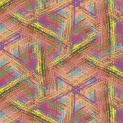Rcriss_cross_revised_color_shop_thumb