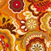Rautumn_swirls_big_orange_shop_thumb