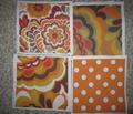 Rrautumn_swirls_orange_comment_45209_thumb