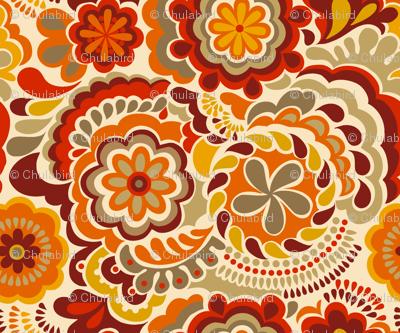 Autumn_swirls_orange