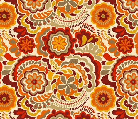 Rrautumn_swirls_orange_shop_preview
